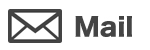 mailbar